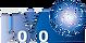 20110729120547!Logo_di_TV2000.png
