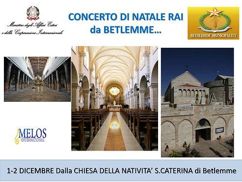 CONCERTO-DI-NATALE-da-BETLEMME-1.jpg