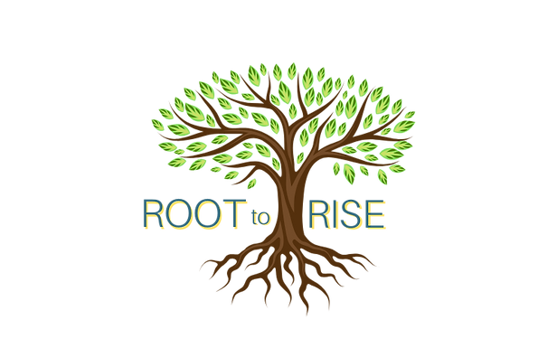Root to Rise Logo.png