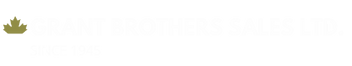 Horizontal logo (white font-noback).png