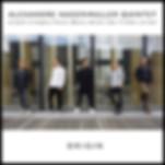 AH Quintet 2b.jpg
