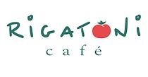 Rigatoni café.png