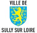 Ville de Sully.png
