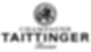 Taittinger-logo.png