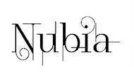 Nubia.png
