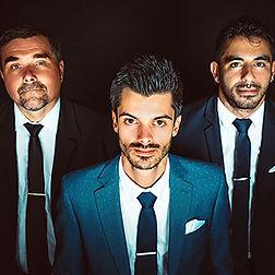 Adrien-Marco-Trio-2019b.jpg