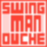 Swingmanouche logo 2.jpg