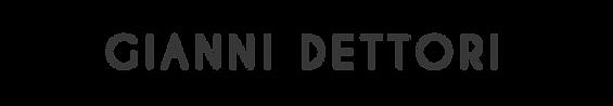 logo + scritta bianco WEB.png