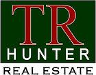 TR Hunter logo.jpg