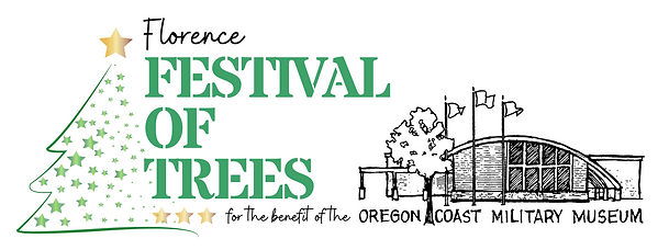 Festival of Trees FB Header.png