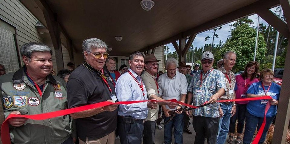 original_OCMM-ribbon-cutting