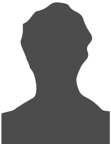 Blank_portrait,_male_(rectangular).png