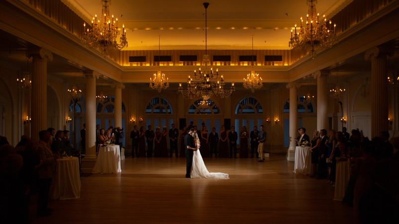 Wedding_Eastbrook64.jpg