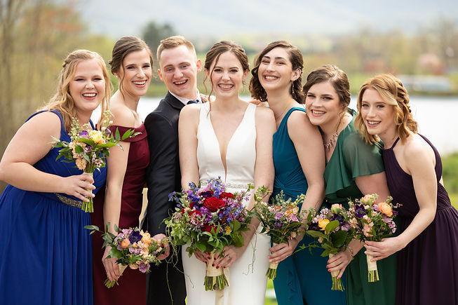 Wedding_Eastbrook127.jpg