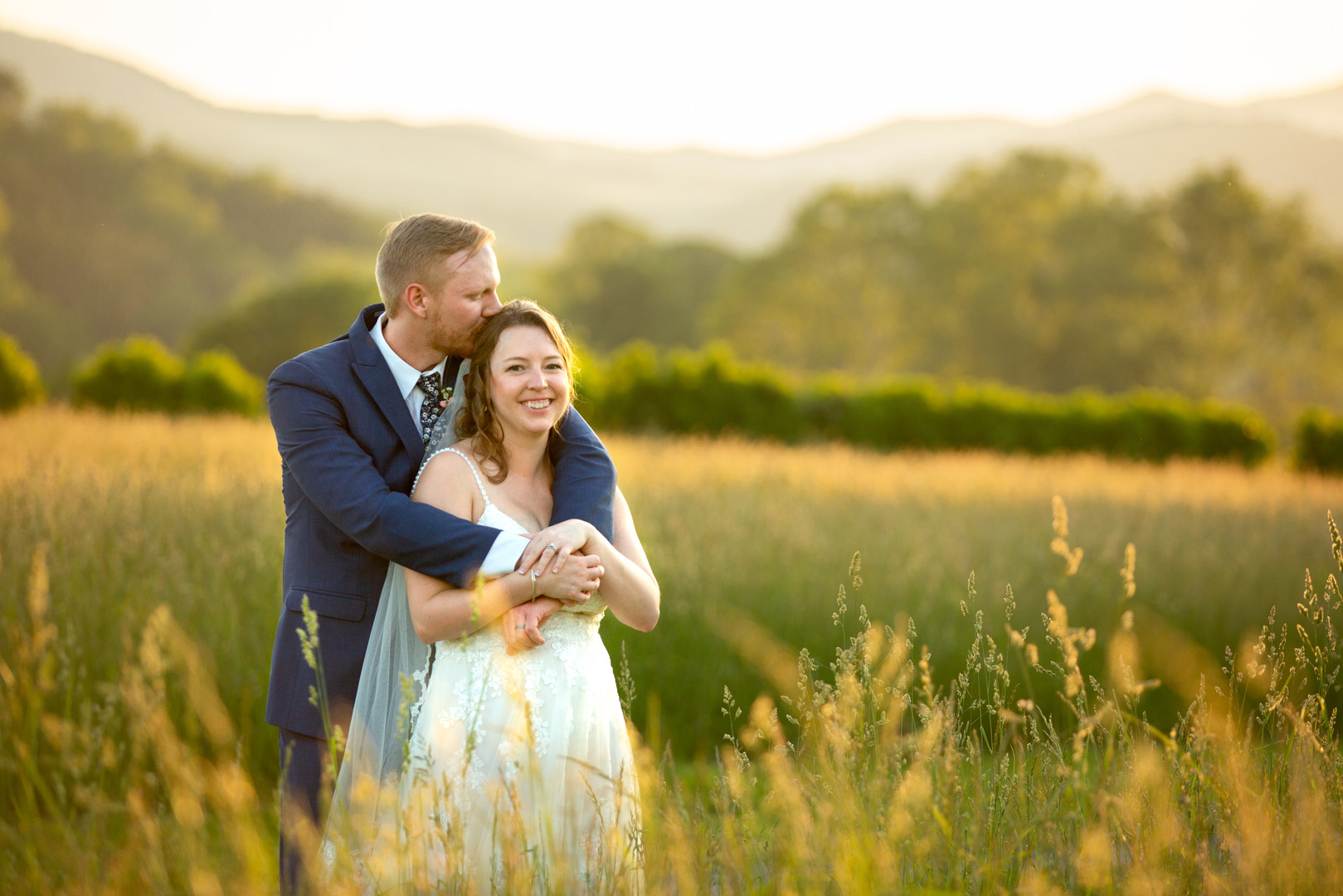 Wedding_Eastbrook40.jpg
