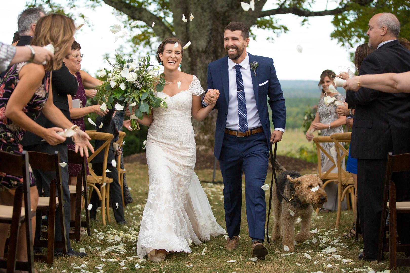 Wedding_Eastbrook75.jpg