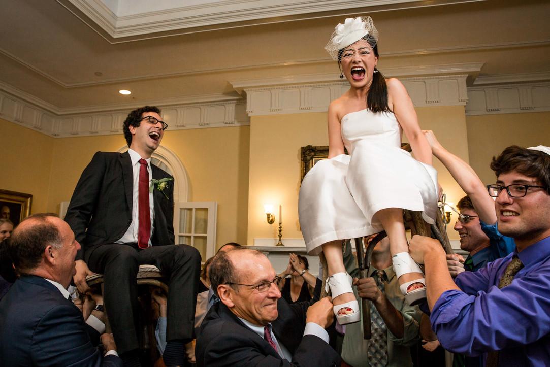 Wedding_MK09.jpg
