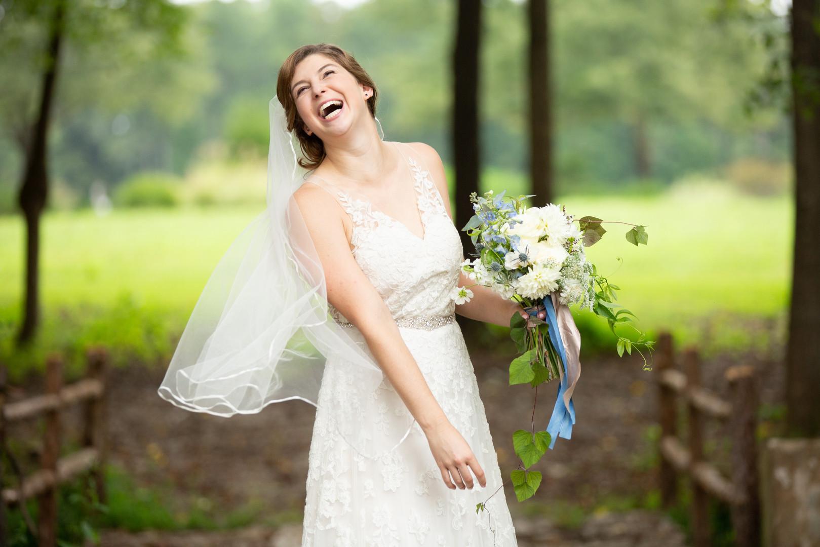 Wedding_Eastbrook62.jpg