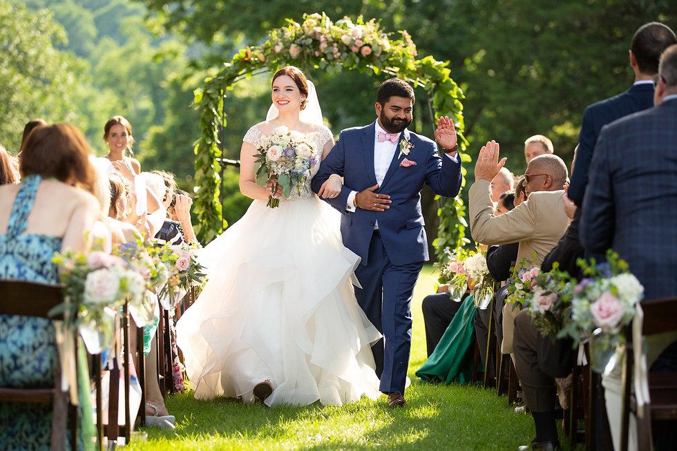 Wedding_Eastbrook13.jpg