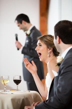 Wedding_Eastbrook50.jpg