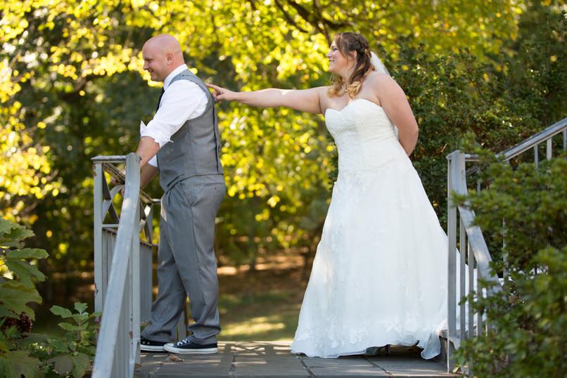 Wedding_Eastbrook74.jpg