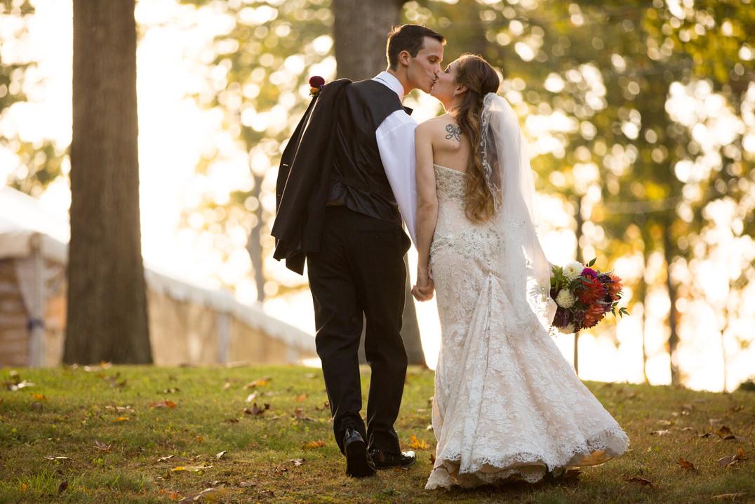 Wedding_Eastbrook79.jpg