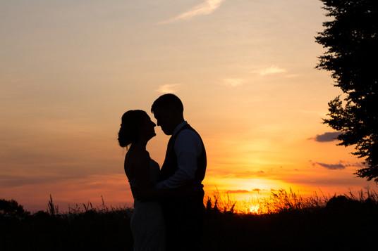 Wedding_Eastbrook69.jpg