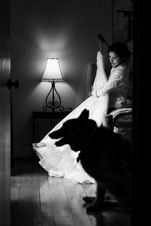 Wedding_Eastbrook70.jpg
