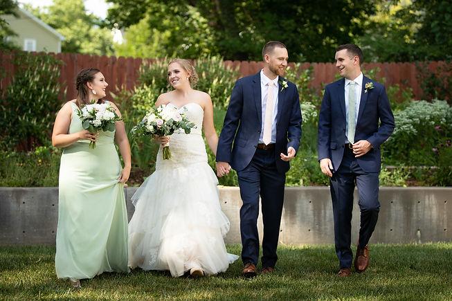 Wedding_Eastbrook125.jpg