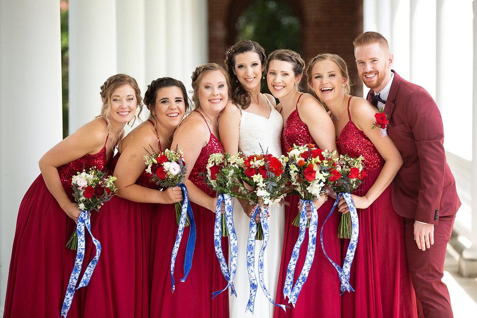 Wedding_Eastbrook124.jpg