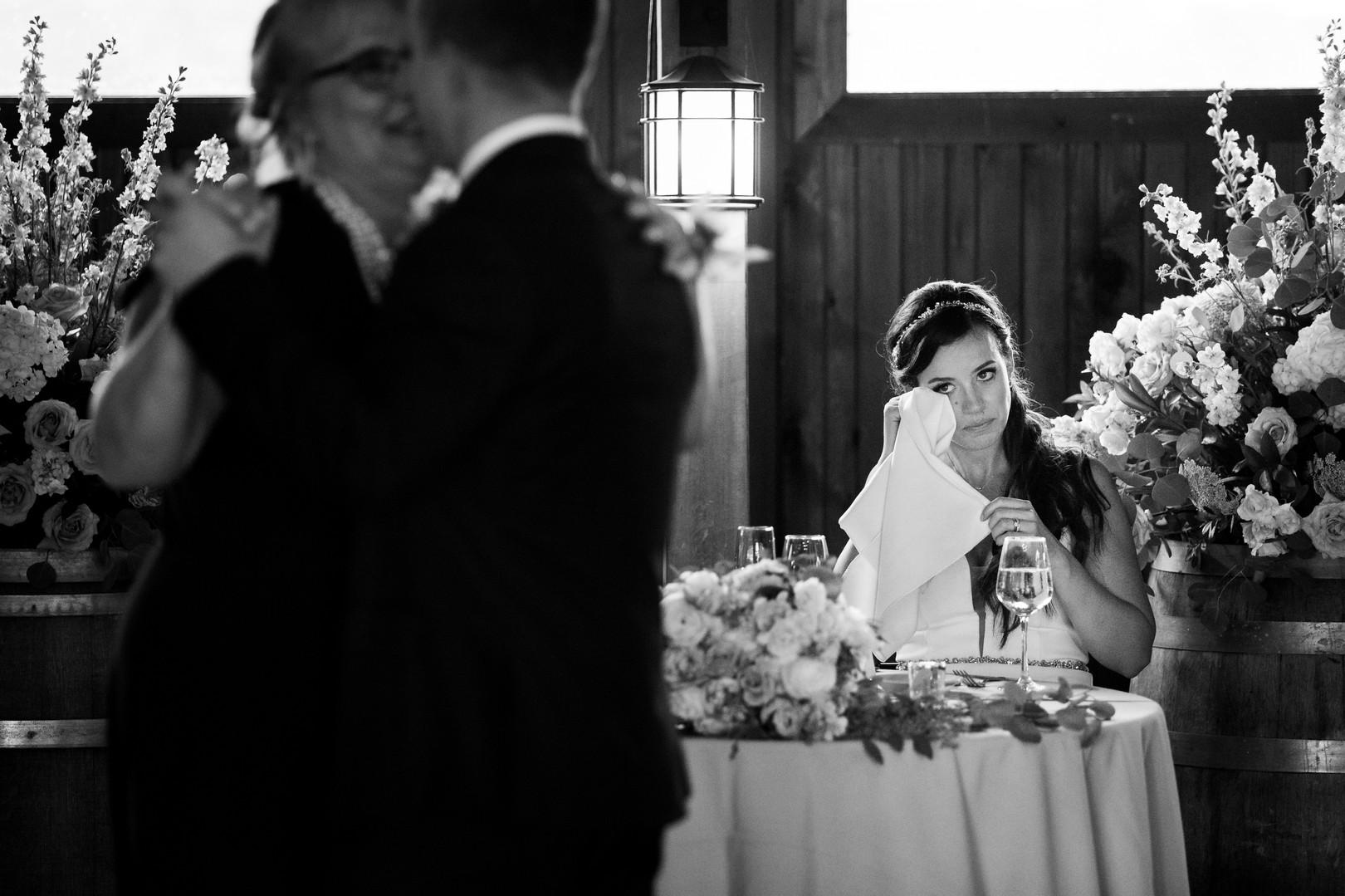 Wedding_Eastbrook60.jpg