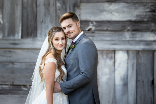 Wedding_MK08.jpg