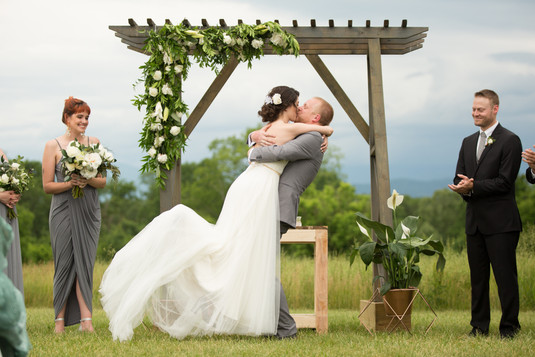 Wedding_Eastbrook55.jpg