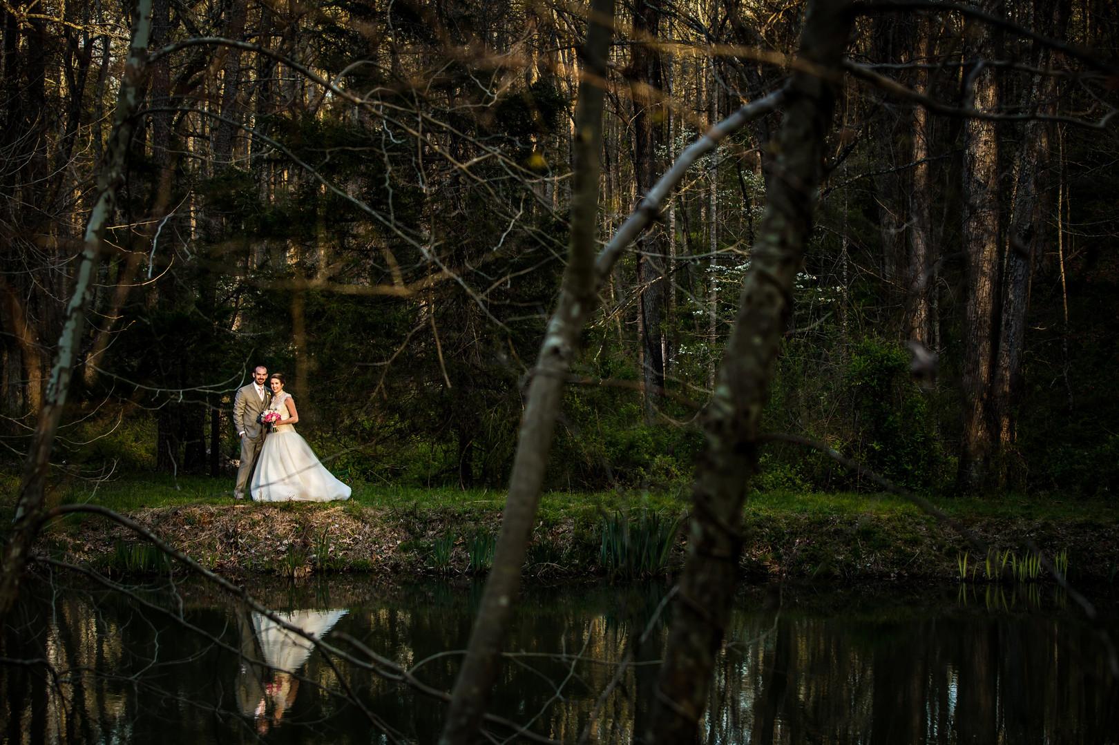 Wedding_MK02.jpg