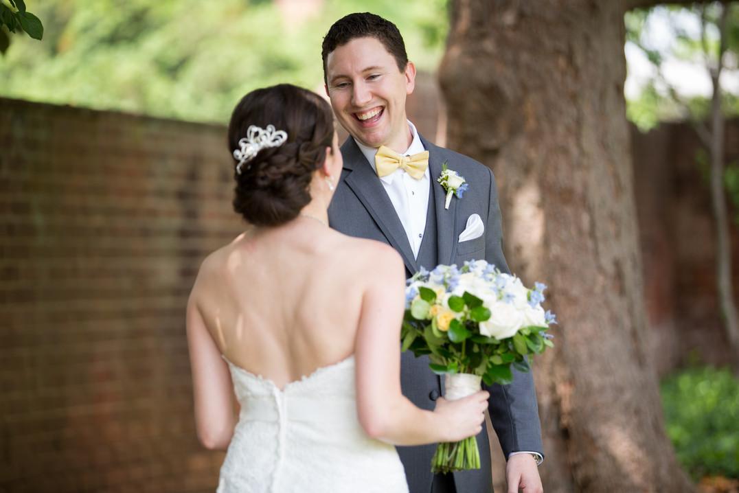 Wedding_Eastbrook67.jpg