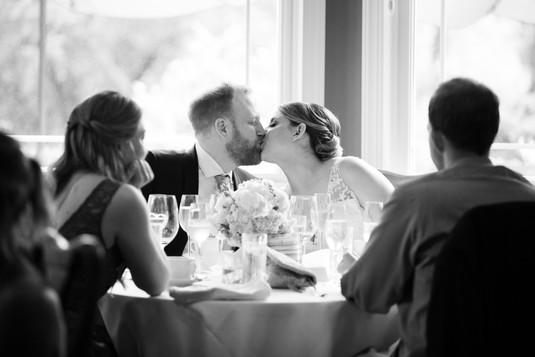 Wedding_Eastbrook45.jpg