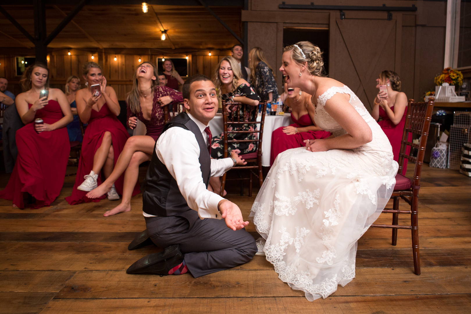 Wedding_Eastbrook78.jpg