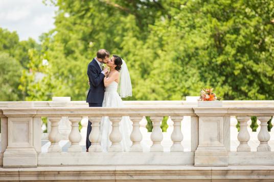 Wedding_Eastbrook71.jpg