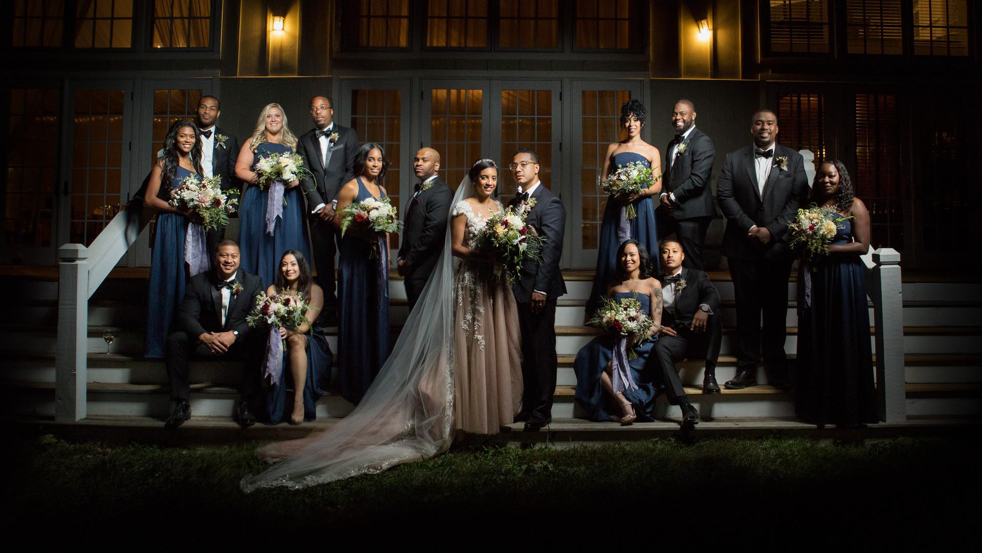 Wedding_Eastbrook01 copy.jpg