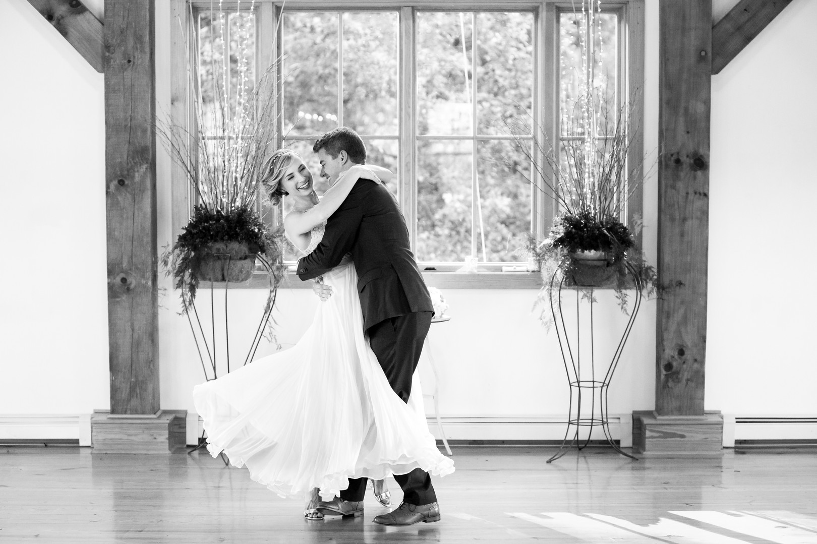 Wedding_Eastbrook73.jpg