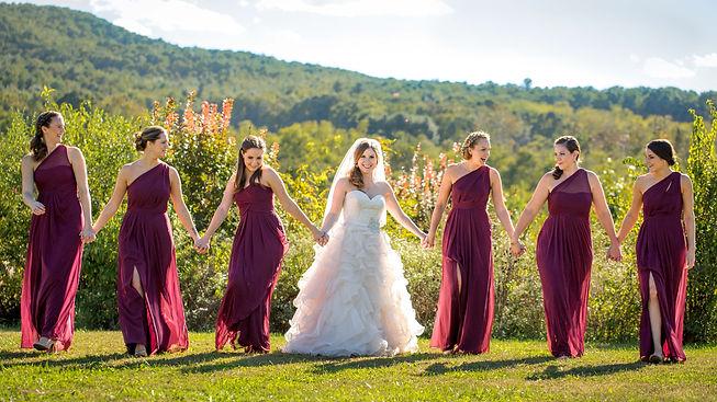 Wedding_Eastbrook128.jpg