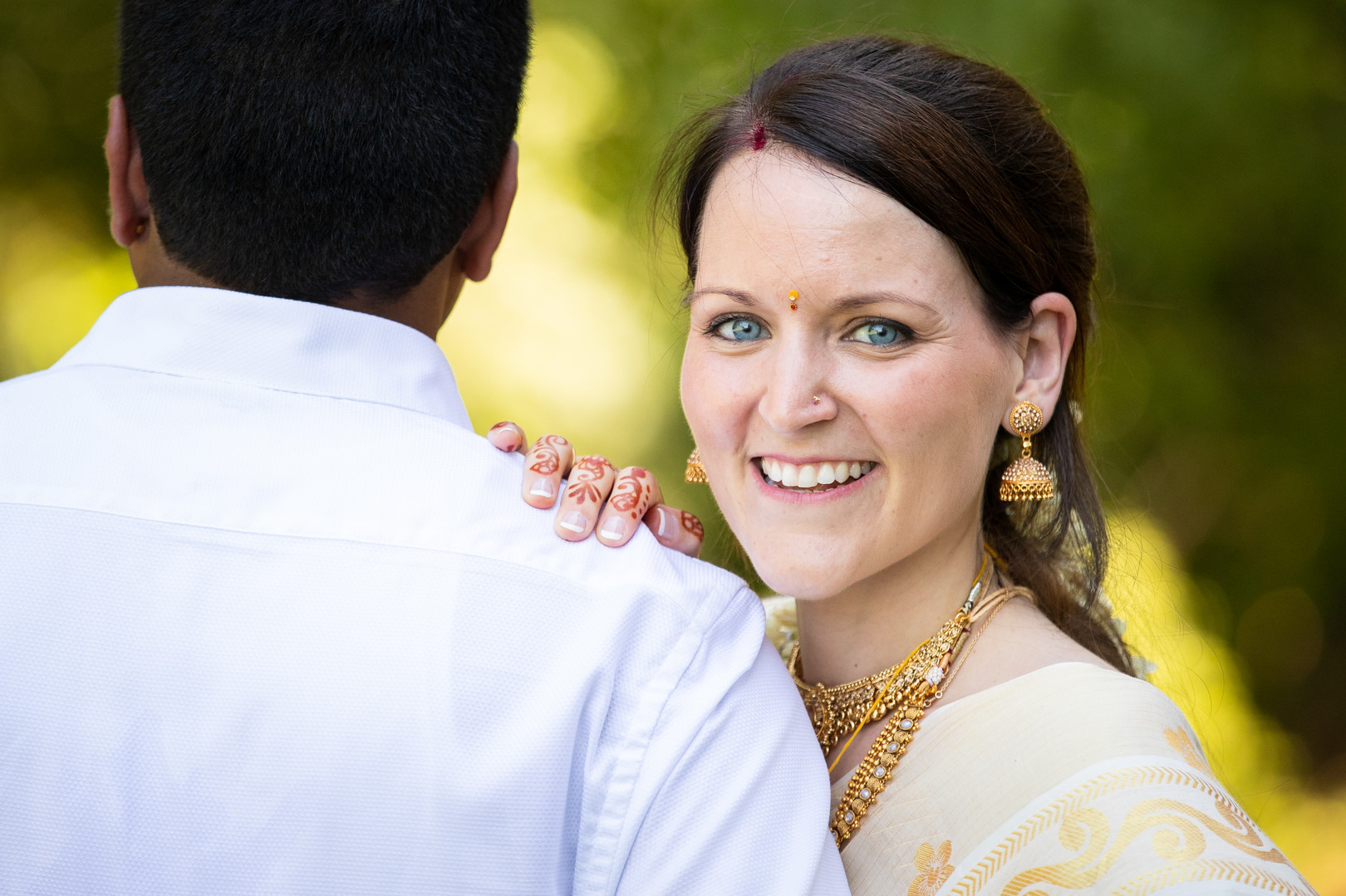 Wedding_Eastbrook61.jpg