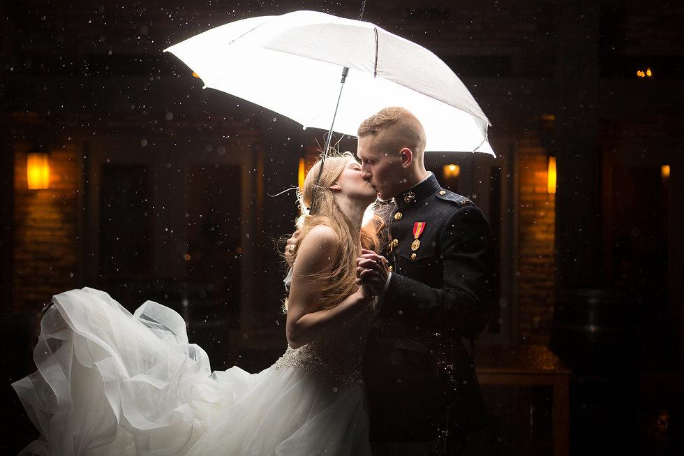 Wedding_Eastbrook02.jpg