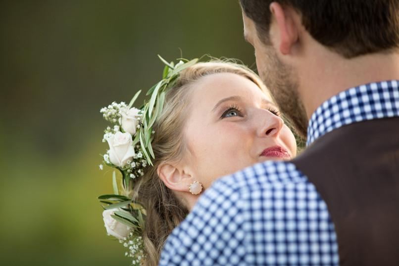 Wedding_Eastbrook77.jpg