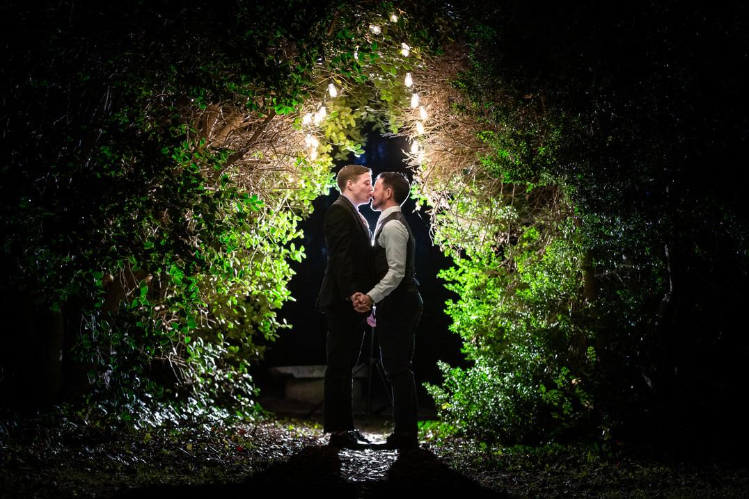Wedding_Eastbrook51.jpg