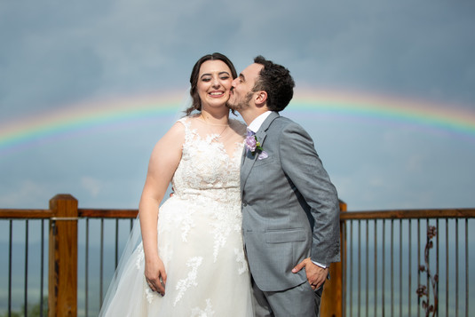 Wedding_MK11.jpg