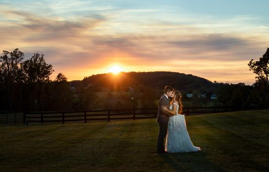 Wedding_Eastbrook36.jpg