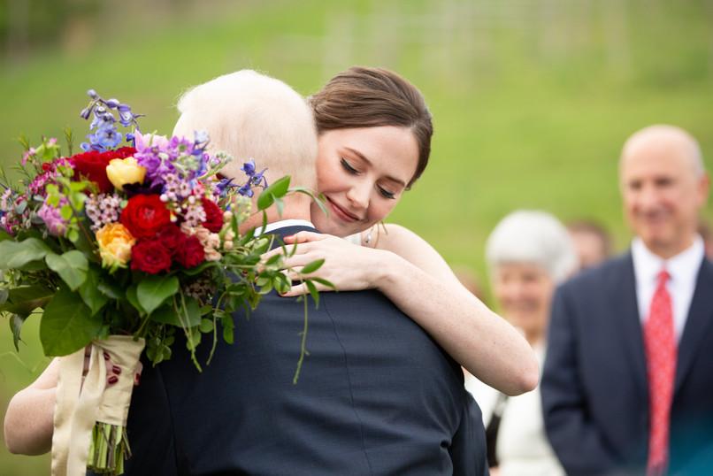 Wedding_Eastbrook39.jpg