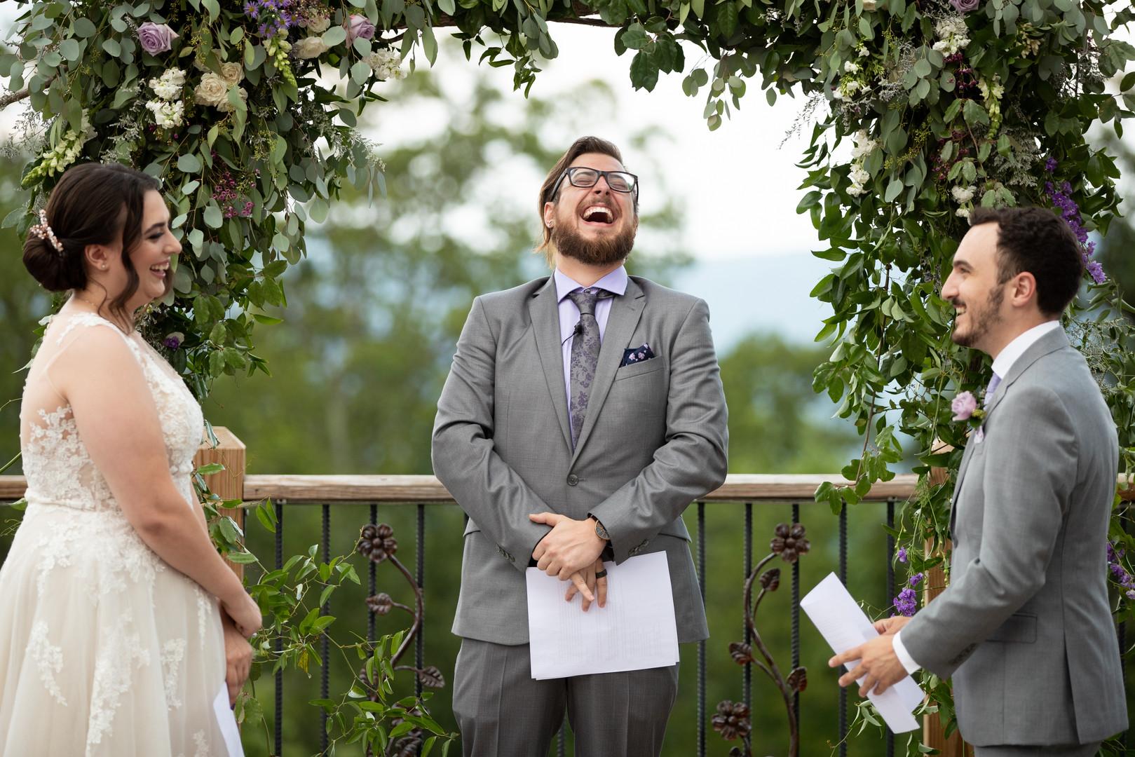 Wedding_Eastbrook31.jpg