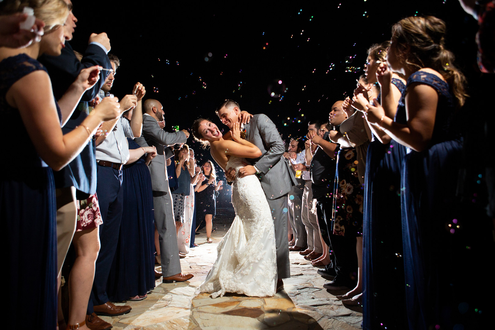 Wedding_Eastbrook66.jpg